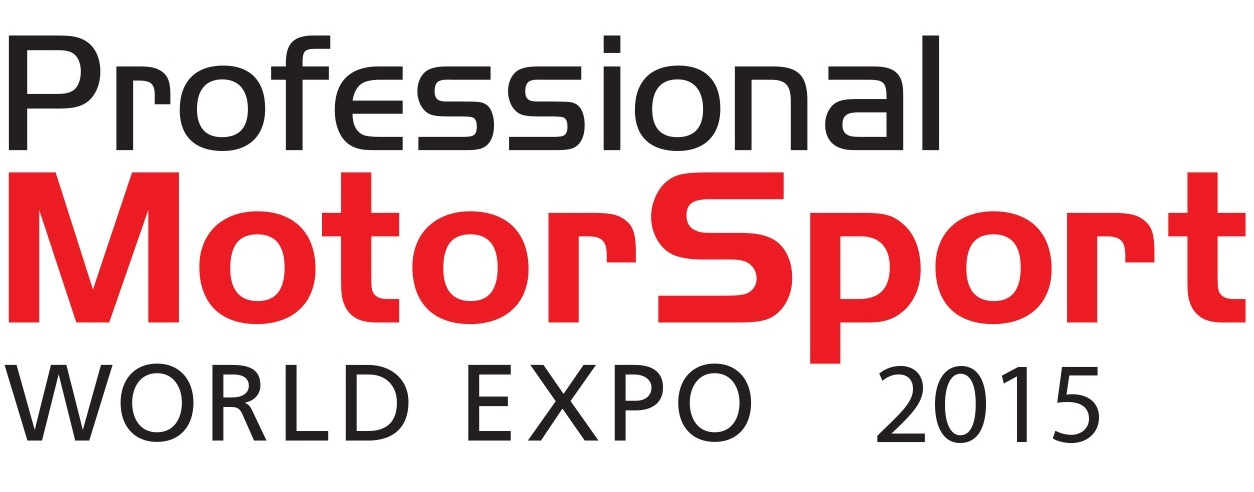 Professional MotorSport World Expo 2015
